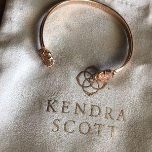 Kendra Scott bracelet